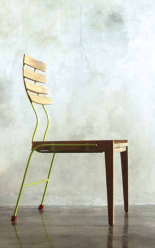 5,9 sr chair