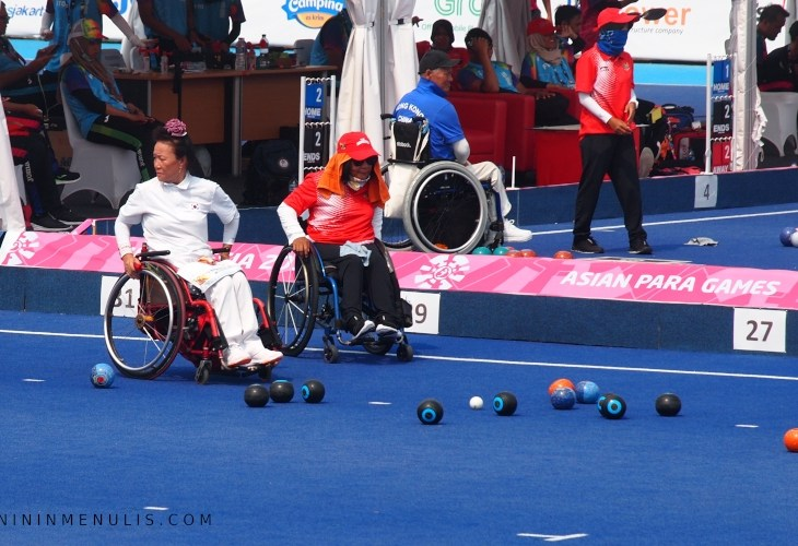 hari disabilitas internasional 2019