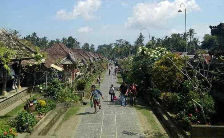 hak masyarakat adat di indonesia