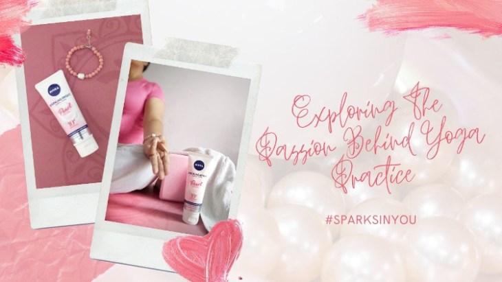 #sparksinyou