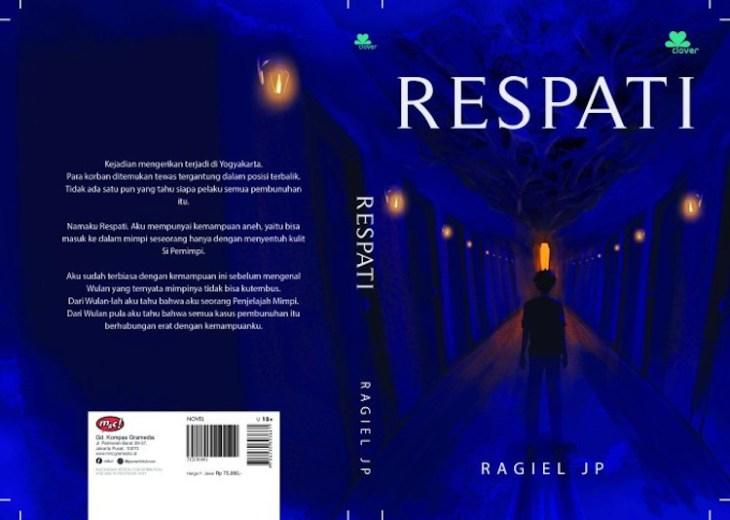 novel respati