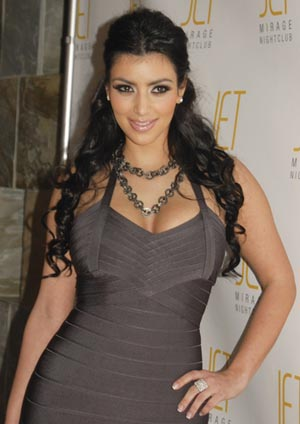 Kim Kardashian Hair Styles. Good morning, This blog includes pertinent