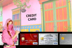 【無料】クレジットカードで海外旅行保険が0円に!おすすめカード5枚!