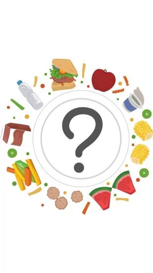 nagranie webinaru o odchudzaniu i prostej, szybkiej diety