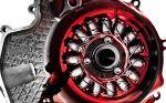 Ducati-Superquadro-10