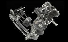 Ducati-Superquadro-16