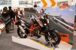 TMS2011_KTM_4