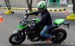 Z800_test_ride-14