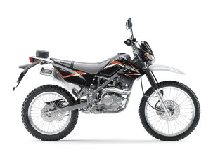 14_KLX150E_BLK_RS