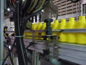 autochem_factory_54