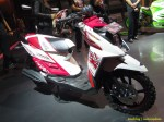MBTech_riders_038