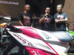 MBTech_riders_039
