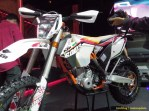 MBTech_riders_041