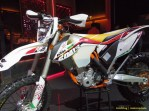 MBTech_riders_043