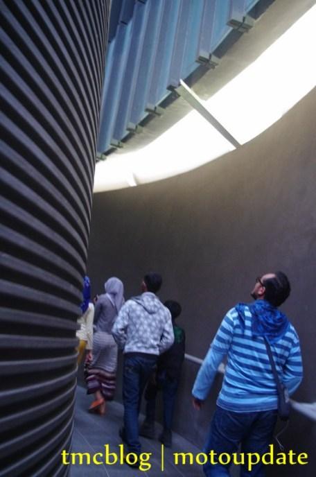 Museum_tsunami#_0027