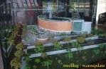 Museum_tsunami#_0040