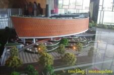 Museum_tsunami#_0042