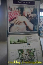 Museum_tsunami#_0047