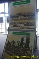 Museum_tsunami#_0054