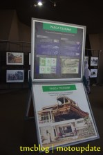 Museum_tsunami#_0056