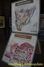 Museum_tsunami#_0060