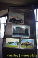 Museum_tsunami#_0063