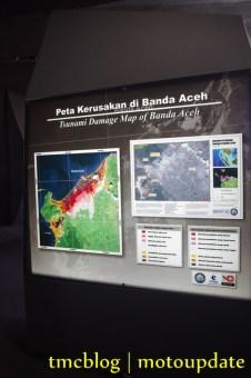 Museum_tsunami#_0065