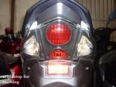 xeon_GT_125_stoplamp
