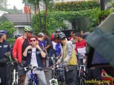 biking_lorenzoi#_0005 (2)