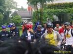 biking_lorenzoi#_0011