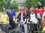 biking_lorenzoi#_0027