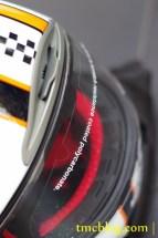 Cargloss_helmet#_0022