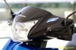 Honda_Revo_FI#_0014