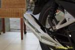 Honda_Revo_FI#_0023