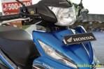 Honda_Revo_FI#_0027