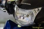 Honda_Revo_FI#_0053