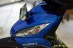 Honda_Revo_FI#_0057