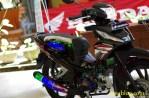 Honda_Revo_FI#_0063