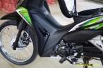 Honda_Revo_FI#_0075