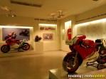 Ducati_museo_4