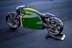 lotusc-011195v-twinsuperbike-29