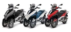 piaggio-mp3-300-yourban-sport-lt-kleuren