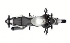 030614-honda-cb300f-design-top-633x389