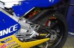 bike_SAATC_027