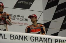 MotoGP_qatar2014_010