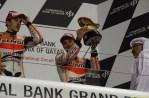 MotoGP_qatar2014_014