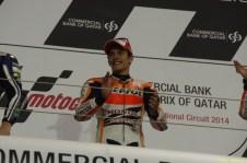 MotoGP_qatar2014_021