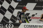 MotoGP_qatar2014_023