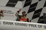 MotoGP_qatar2014_024