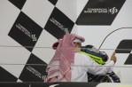 MotoGP_qatar2014_041